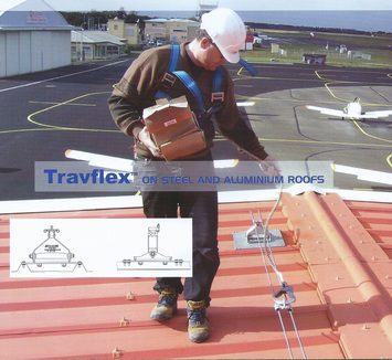 travflex2